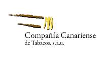 compañía canariense de tabacos