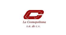 la cosmopolitana de s.a. de c.v.