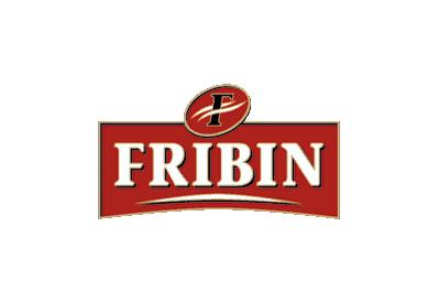 fribin