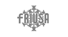 friusa