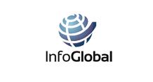 infoglobal