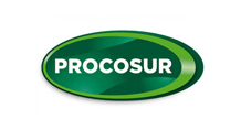 procosur