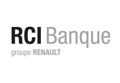 rci-banque