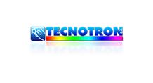 tecnotron