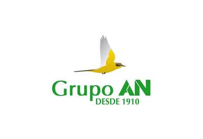 grupo-an