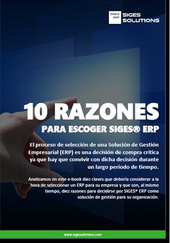 10-razones-siges-portada