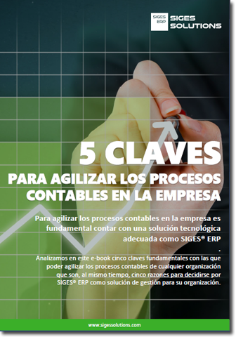 5-claves-siges