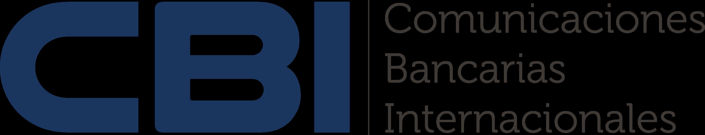Logo-CBI