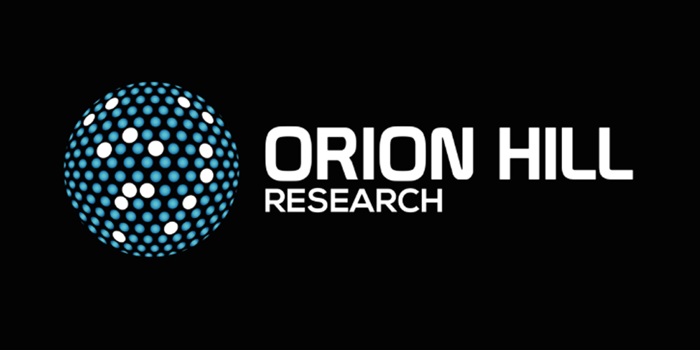 orionhill-blog