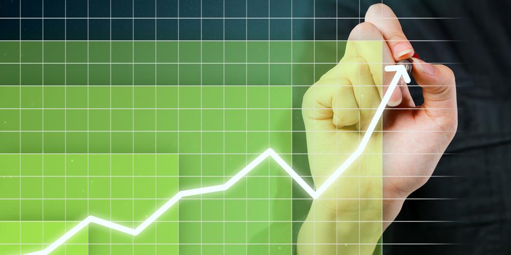 procesos contables blog