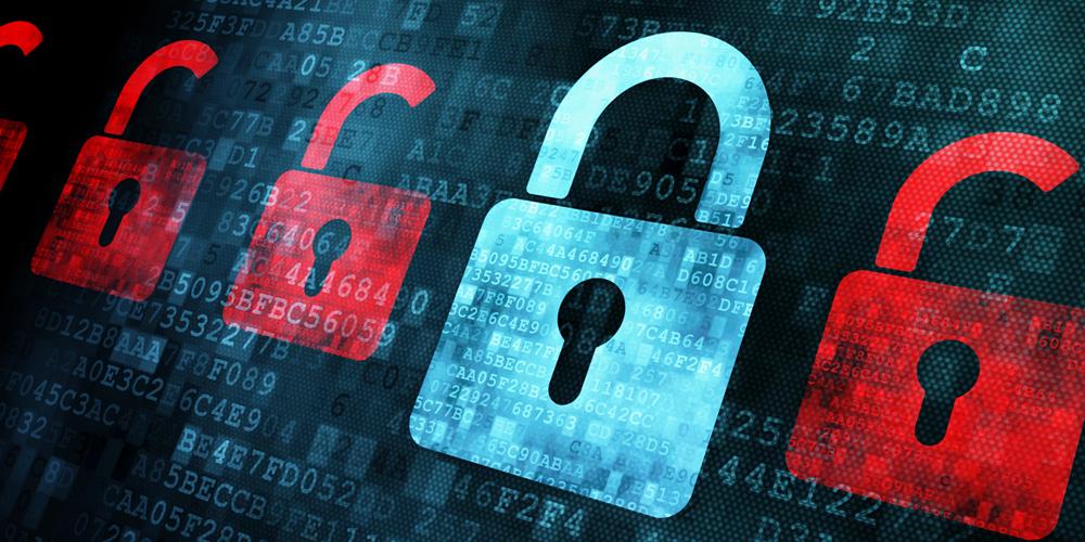 seguridad sistemas blog