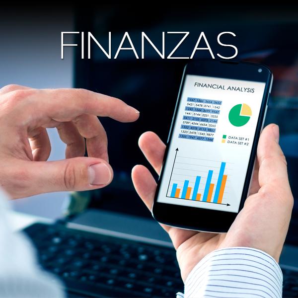 finanzas-home