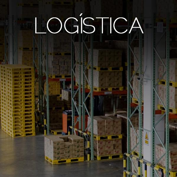 logistica-home