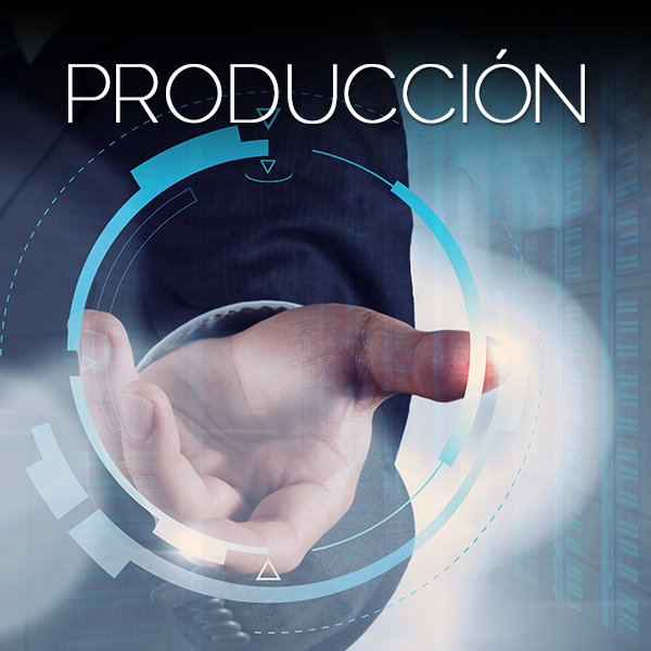 produccion-home
