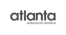 grupo atlanta
