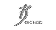 grupo banchio