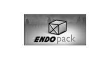 endopack