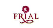 frial