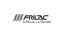frilac