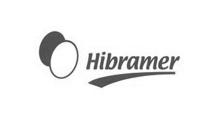 hibramer