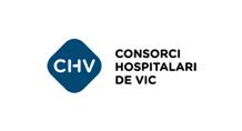 hospital de vic