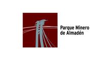 minas de almadén